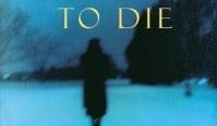 Paulo Coelho's Veronika Decides To Die