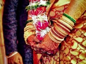 Bride_Indian_Wedding
