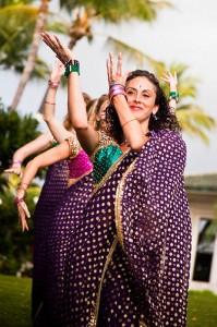 Indian_Designer_Saree