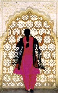 Awaaz-e-Niswaan