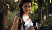 women in Bollywood