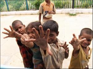 Street_Children