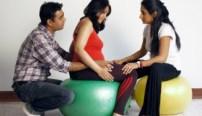 Anika Puri: Doula in India