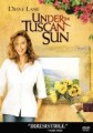 Movies on women who travel: Under The Tuscan Sun