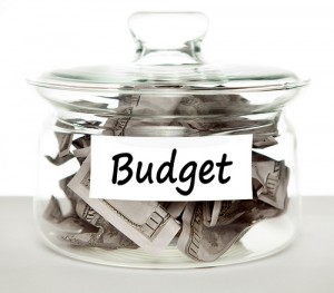 What to expect from budget 2013