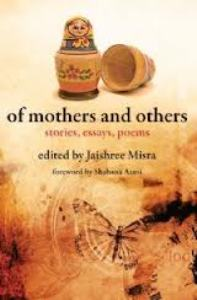 Book review: Of Mothers And Others