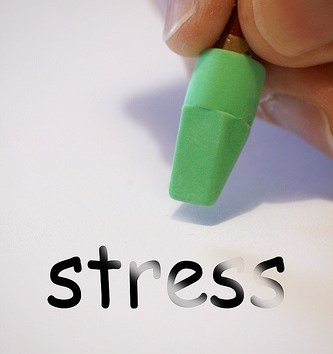 Stress Busters for Working Women In India