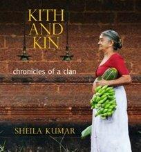 Sheila Kumar's Kith and Kin