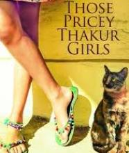 Book review: Anuja Chauhan's Those Pricey Thakur Girls