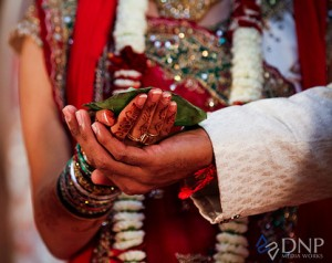 What are some good points to cover if I'm writing a research paper on arranged marriage?