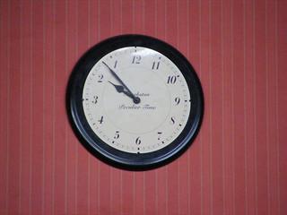reverse-the-clock
