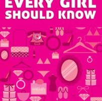 21 Things Every Girl Should Know