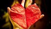 Dating after a divorce