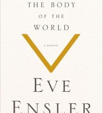 Book review: Eve Ensler's In The Body Of The World