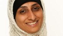Inspiring Indian woman: Zubaida Bai