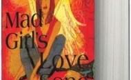 Rukmini Bhaya Nair's Mad Girl's Love Song