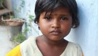 gender discrimination in India