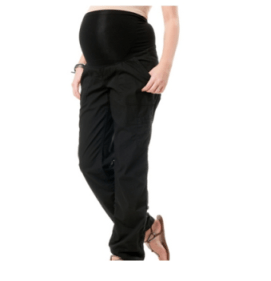 maternity pants for work