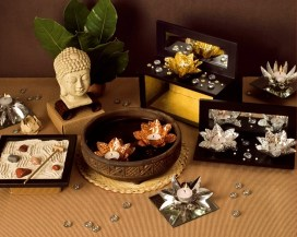 Shraddha ZenGarden