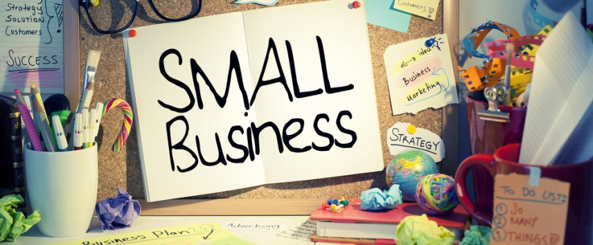 Business Ideas for Women, Small Business Ideas for Women