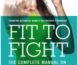 fit to fight vesna p jacob