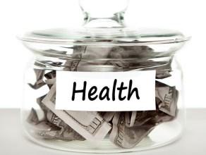 alternative careers in health