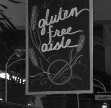 gluten free diet in india