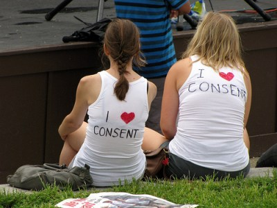 yes-to-consent
