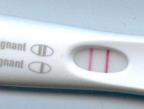 Myths about infertility