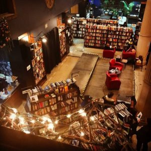 last-book-store_1