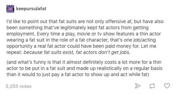 fat-suits