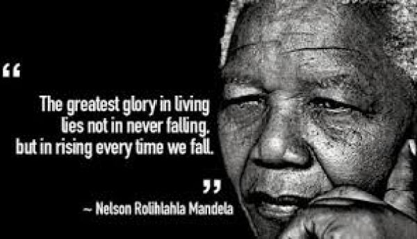 greatest-glory-nelson