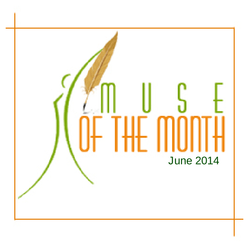june-muse-of-the-month