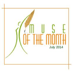 july-muse