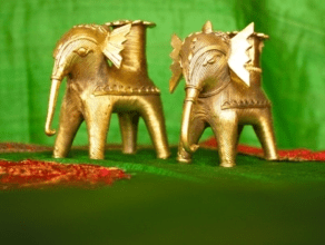 Handicraft Home Decor Products from India