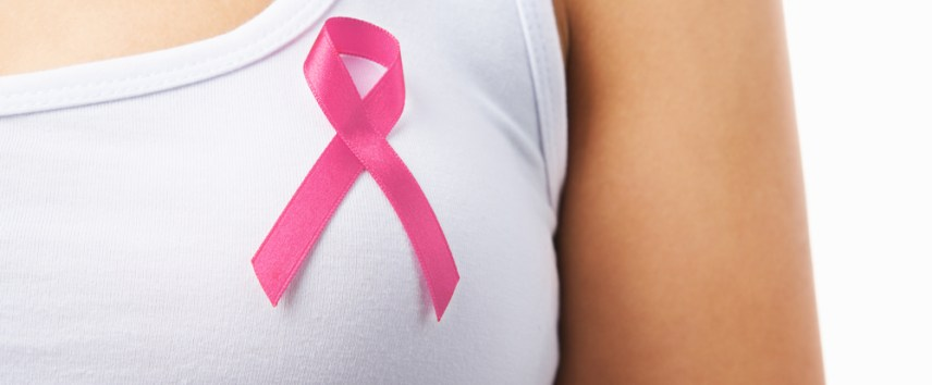 Testing for breast cancer