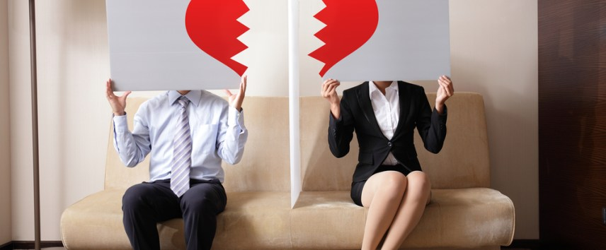 How to resolve conflicts at work