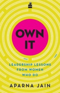 own-it-leadership-lessons-from-women-who-do-400x400-imaednyehgc3wfuz