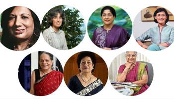 7 women in manufacturing