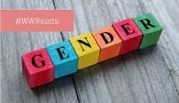 gender 2