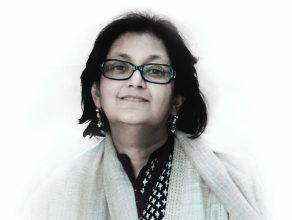namita-gokhale