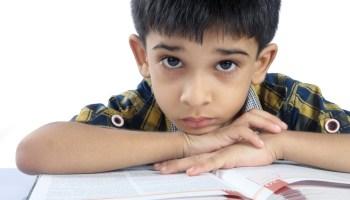 primary-school-admissions-India