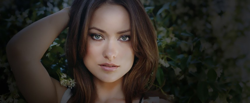 Free-Olivia-Wilde-Wallpapers-HD-Download