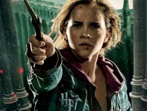 Hermione Granger 1