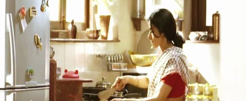 english-vinglish-movie-wallpaper-11