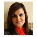 Devapriya Khanna
