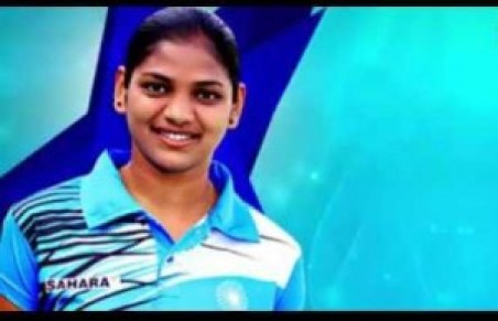 Renuka Yadav
