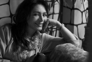 Tehima Durrani