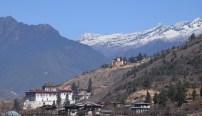 bhutan-854933_1280