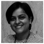 Ritu Jhajharia